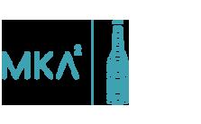MKA | Quadrat GmbH